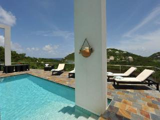 Casa Mare - Saint John vacation rentals