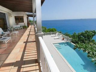 Coqui - Saint John vacation rentals