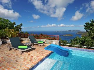 Mango Bay - Saint John vacation rentals
