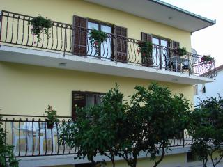 Superb Value Apartment on Island Čiovo only Moments from the Beach - Island Ciovo vacation rentals