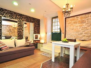 Modern Apartment in Renovated Stone House - Central Dalmatia vacation rentals