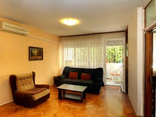 Split Apartment near Poljud - Split vacation rentals