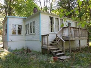 Blythewood - Frankfort vacation rentals