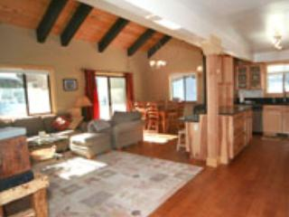 1359 Zurich Lane - Incline Village vacation rentals