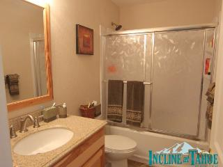 Tahoe Raqcuet Club 77 - Incline Village vacation rentals