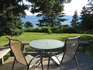 Pinelodge Cottage - Bar Harbor vacation rentals