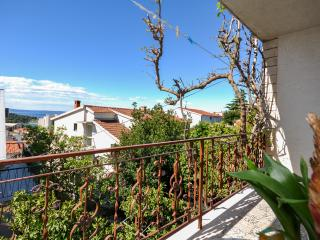 Apartment and Rooms Ivan - 45191-S5 - Vodice vacation rentals