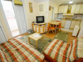 Apartment Stanka - 92032-A1 - Budva vacation rentals