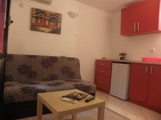 Apartments Jelena - 93101-A2 - Kotor vacation rentals