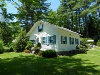 101 - Sanbornton vacation rentals