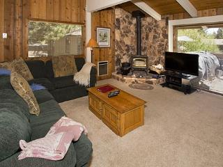Villa De Los Pinos #37 - Mammoth Lakes vacation rentals