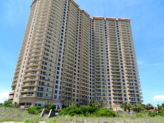 Margate #2708 - Myrtle Beach vacation rentals
