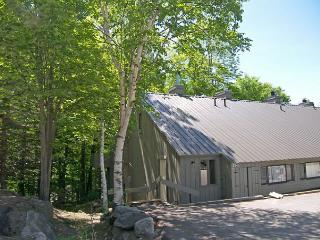 Village of Loon 32-1 - Professionally Manage by Loon Reservation Service - Lincoln vacation rentals