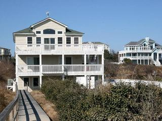 LOOKING GLASS - Duck vacation rentals