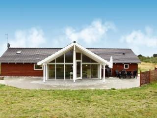 Bredfjed ~ RA16300 - Rodby vacation rentals