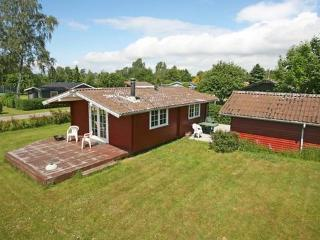Enø ~ RA15965 - South Zealand vacation rentals