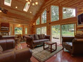 SnowDance Lodge Mt Hood - Government Camp vacation rentals