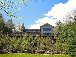 Camp Two Pines - Lake Placid vacation rentals