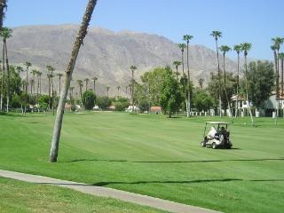 TOL8 - Rancho Las Palmas Country Club - 3 BDRM, 2 BA - Rancho Mirage vacation rentals