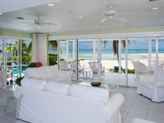 5BR-Two Rainbows - Grand Cayman vacation rentals