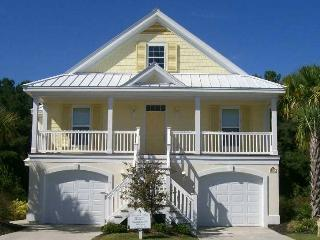 130 Georges Bay Road - Surfside Beach vacation rentals