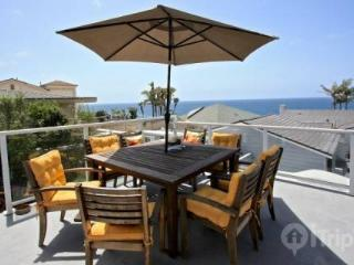 Quaint Laguna Beach Cottage - Dana Point vacation rentals