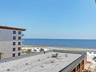 Sea Oats 609 - Book Online!  Low Rates! Buy 4 Nights or More Get One FREE! - Fort Walton Beach vacation rentals