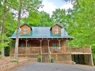 WINTER HAVEN - Sevierville vacation rentals