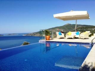 Azure Heights No 1 - Kalkan vacation rentals