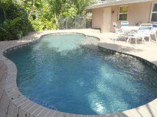 Bikini Beach House - Holmes Beach vacation rentals