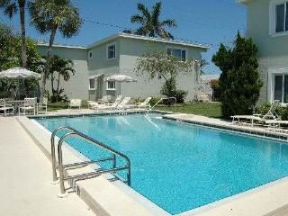 Palm Cay 1 - Holmes Beach vacation rentals