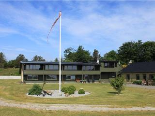 Holiday house for 4 persons in Hjarbæk Fjord - Skive Municipality vacation rentals