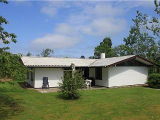 Renovated holiday house for 8 persons in Mors/Salling - Skive Municipality vacation rentals