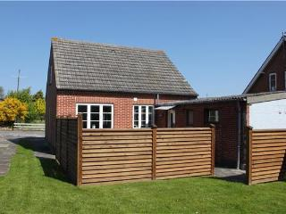 Holiday house for 6 persons in Ærø - Marstal vacation rentals
