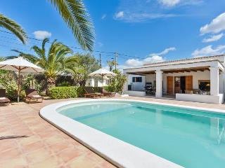 BOS60001 - Playa d'en Bossa vacation rentals
