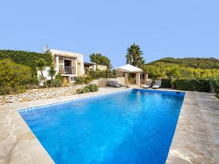 HOR70001 - Cala Carbo vacation rentals