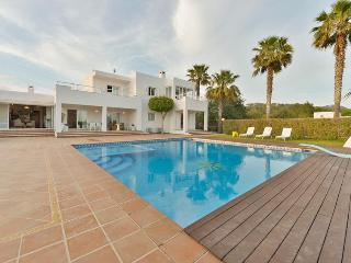 JES80001 - Balearic Islands vacation rentals