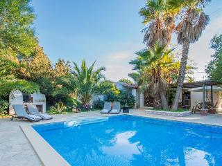 SAL80001 - Balearic Islands vacation rentals