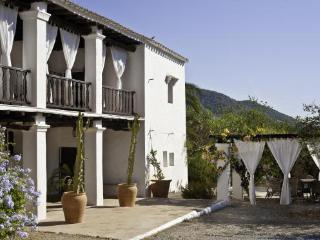 JOR70001 - Es Vive vacation rentals