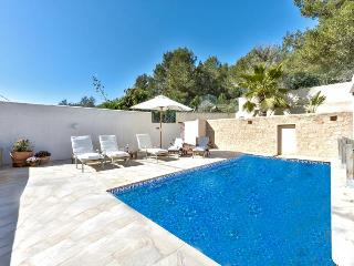 JOS80004 - Balearic Islands vacation rentals