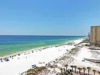 Jade East 940 - Book Online!  Low Rates! Buy 4 Nights or More Get One FREE! - Destin vacation rentals