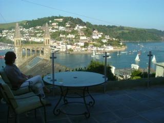 82 Above Town - Salcombe vacation rentals