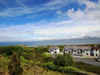 Renvyle Coast Guard - Connemara vacation rentals