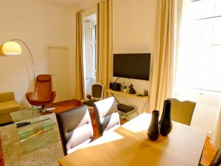 CR2- Correeiros2 - Lisbon vacation rentals