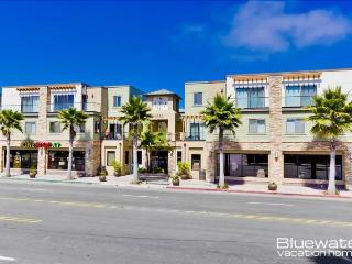 Pacific Blue Three - Vacation Rental in Pacific / Mission Beach - San Diego vacation rentals