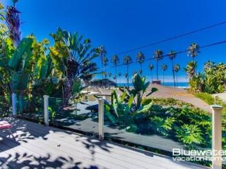 Sunset Shores - La Jolla Shores Vacation Rental - San Diego vacation rentals