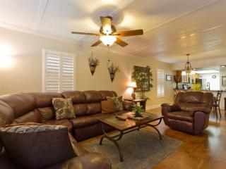 2401 N Gulf Blvd #201 2 - South Padre Island vacation rentals