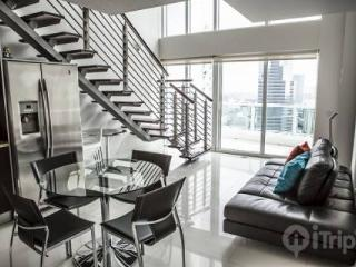 2005 Brickell on the River South Tower - Miami vacation rentals