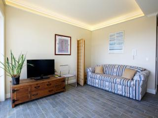 Ocean Beach Vista - San Francisco Bay Area vacation rentals