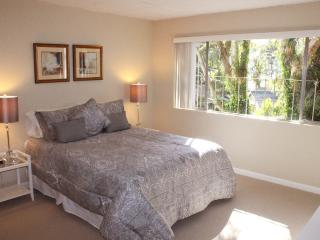 Grand View Suite - San Francisco vacation rentals